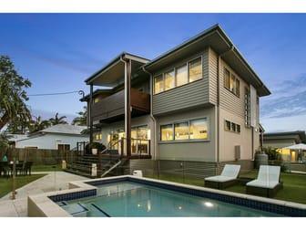 58 Shirley Street Byron Bay NSW 2481 - Image 3