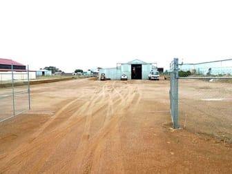 Lot 476 Scanlon Street, Chadwick WA 6450 - Image 1