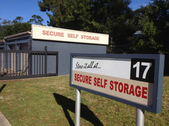 17 Livingstone Street Lawson NSW 2783 - Image 1