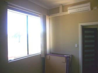 68 Gipps Street Dubbo NSW 2830 - Image 2