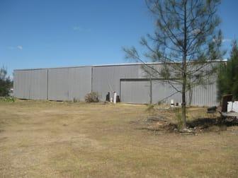 181 Dalwood Road Branxton NSW 2335 - Image 1