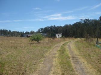 181 Dalwood Road Branxton NSW 2335 - Image 3