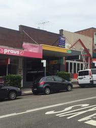 8 St Johns Avenue Gordon NSW 2072 - Image 2