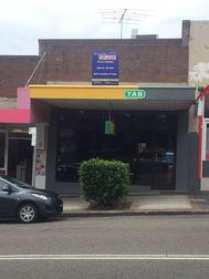 8 St Johns Avenue Gordon NSW 2072 - Image 3