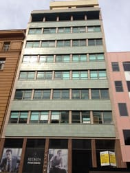Suite 34 &/19 Bolton Street Newcastle NSW 2300 - Image 2