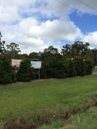 141 Frizzo Road Palmview QLD 4553 - Image 3