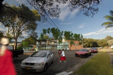 2A Baker Street Pagewood NSW 2035 - Image 3