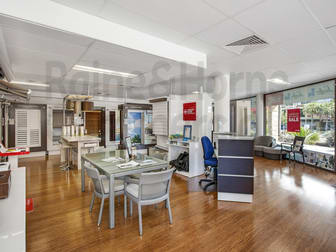 Shop 3/1731 Pittwater Road Mona Vale NSW 2103 - Image 2