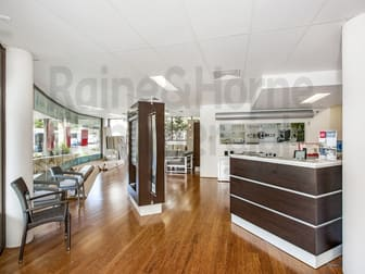 Shop 3/1731 Pittwater Road Mona Vale NSW 2103 - Image 3