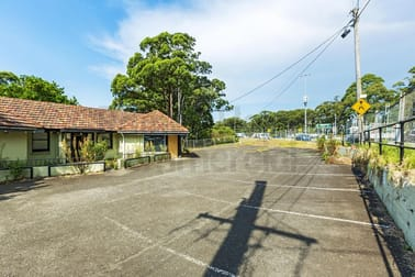 500 Warringah Road Frenchs Forest NSW 2086 - Image 2