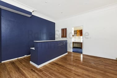 500 Warringah Road Frenchs Forest NSW 2086 - Image 3