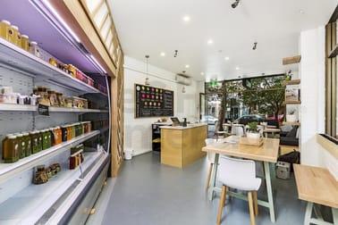 Mona Vale NSW 2103 - Image 2