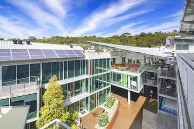 220/117 Old Pittwater Road Brookvale NSW 2100 - Image 3