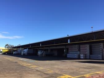 79 Ajax Road Altona VIC 3018 - Image 3