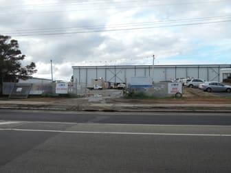 53 Abernethy Road Belmont WA 6104 - Image 3