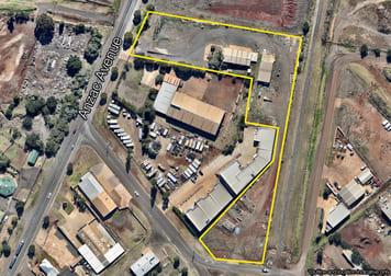 362-364 Anzac Avenue & 41 Ball Street Harristown QLD 4350 - Image 1