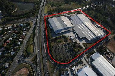 Building 2/628 Kingston Road Loganlea QLD 4131 - Image 2