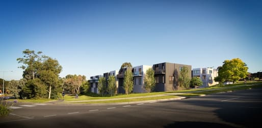136-140 Andersons Creek Road Doncaster East VIC 3109 - Image 3