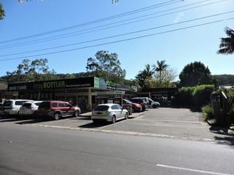 Shop 5/69 Prince Edward Park Road Woronora NSW 2232 - Image 1