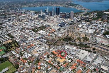 482-484 Newcastle Street West Perth WA 6005 - Image 2