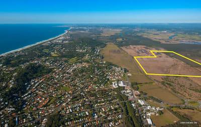 162-180 Yandina Coolum Road Coolum Beach QLD 4573 - Image 1