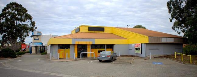 985 North East Road Modbury SA 5092 - Image 1