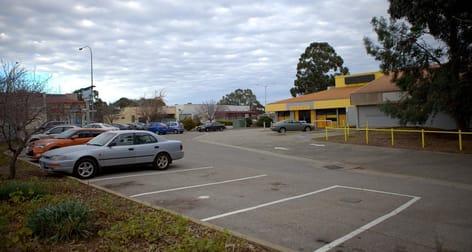 985 North East Road Modbury SA 5092 - Image 3