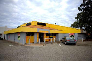 985 North East Road Modbury SA 5092 - Image 2