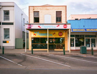 34 Commercial Road Port Augusta SA 5700 - Image 1