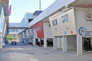 Unit 21/82 Sugar Road Maroochydore QLD 4558 - Image 3