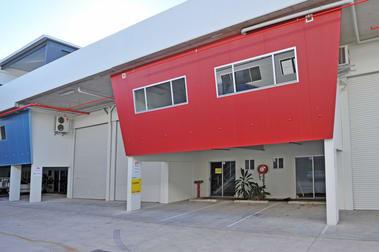 Unit 21/82 Sugar Road Maroochydore QLD 4558 - Image 2