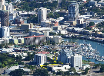 70-76 McIlwraith Street South Townsville QLD 4810 - Image 1