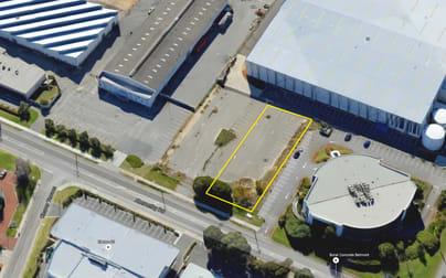 53 Abernethy Road Belmont WA 6104 - Image 1