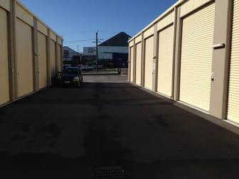 15/5 Malland Street Myaree WA 6154 - Image 3