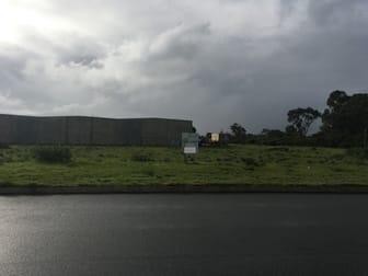 34 Whittle Road East Rockingham WA 6168 - Image 3