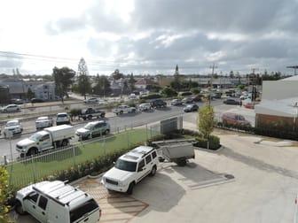 4B Mews Road Fremantle WA 6160 - Image 3
