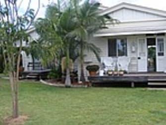 Bundaberg South QLD 4670 - Image 1