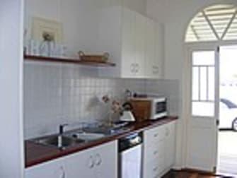 Bundaberg South QLD 4670 - Image 2