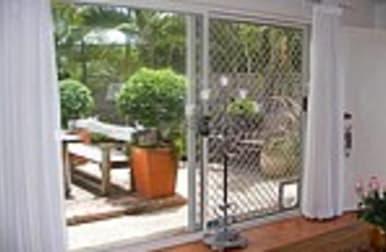 Bundaberg South QLD 4670 - Image 3