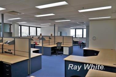 Woolloongabba QLD 4102 - Image 2