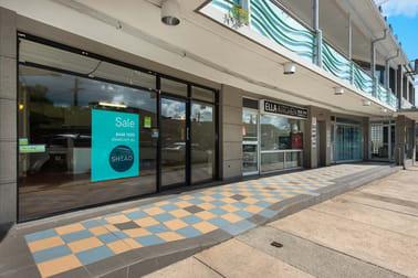 Shop 4/680 Pacific Highway Killara NSW 2071 - Image 1