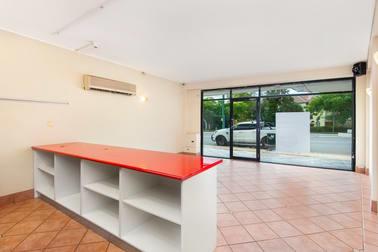 Shop 4/680 Pacific Highway Killara NSW 2071 - Image 2