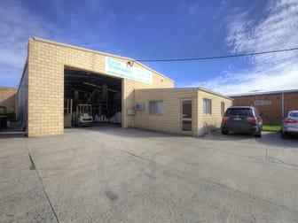 21 Wildon Street Bellevue WA 6056 - Image 2