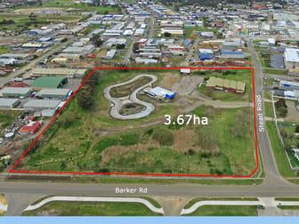 104 Stead Road Albany WA 6330 - Image 2