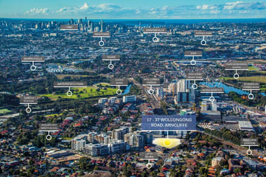 17-37 Wollongong Road Arncliffe NSW 2205 - Image 1