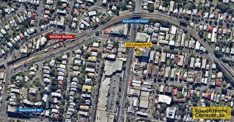 219 Lutwyche Road Windsor QLD 4030 - Image 3