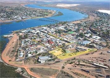 22-28 Flinders Terrace Port Augusta SA 5700 - Image 1