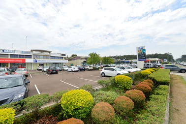 Suite 8/84 Wises Road Maroochydore QLD 4558 - Image 3