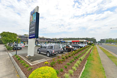 Suite 8/84 Wises Road Maroochydore QLD 4558 - Image 2
