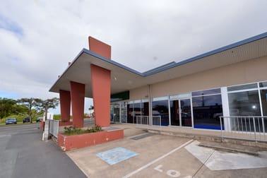 90 Burnett Street Buderim QLD 4556 - Image 2